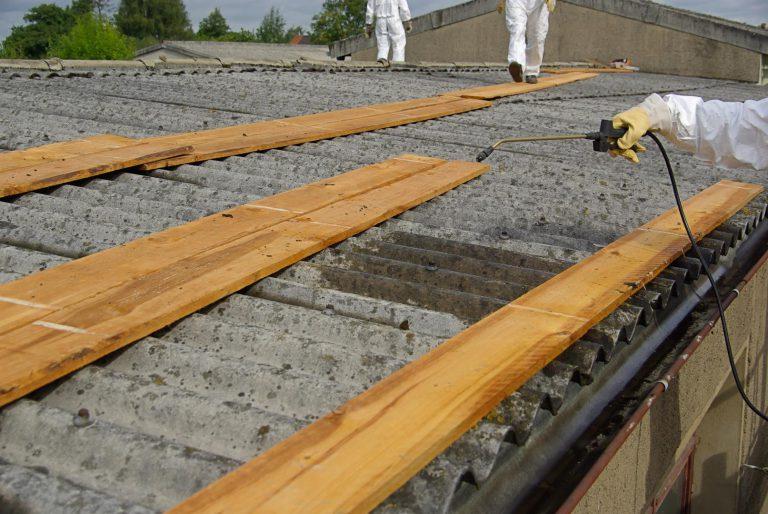 Asbestos Removal Tullamarine and Surrounding Suburbs.
